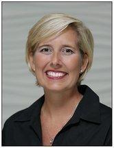 Tiffany O'Shea