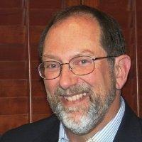 Tim Kubatzky