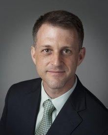 Tim Stuteville