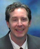 Tim Ziegner