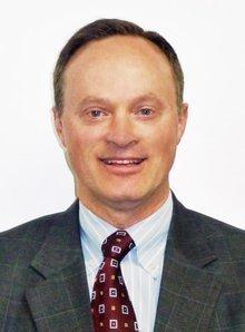 Timm Oglesby