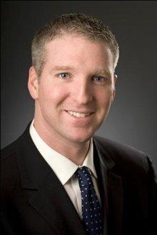 Timothy C. Donohue