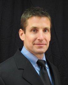 Todd Sheer, MD