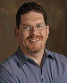 Travis McGarraugh