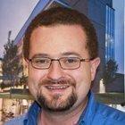 Travis Meacham