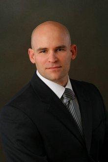 Travis Michel