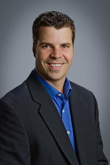 Travis Rhoades