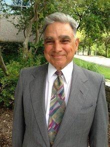 Vito D'Angelo