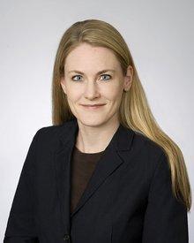 Wendy Larson