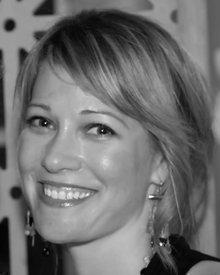 Wendy Walicek