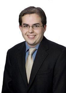 William Rhodes, PE