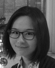 Yuming Zheng