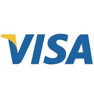 The Austin City Council approved a $1.6 million incentive package for Visa Inc. on Thursday.