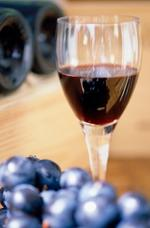 Bills filed to allow direct shipment of wine in Md.