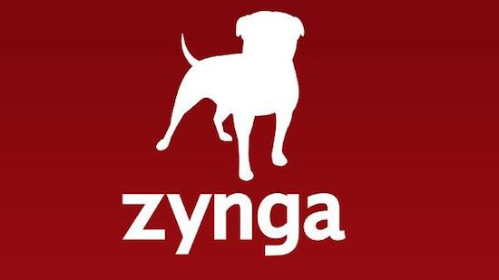 Online gaming provider Zynga has seen its stock price fall 84 percent since March 2012.