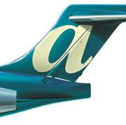 11. AirTran Airways 2011 Total Complaints to U.S. DOT per 100,000 passengers: 0.72
