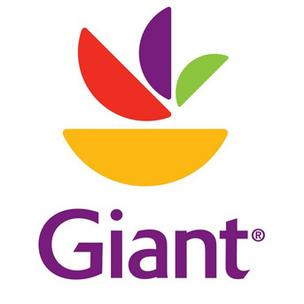 Giant of Maryland will be honored as the Howard County Chamber of Commerce's