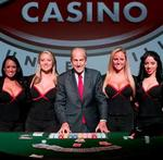 Cordish zeroes in on Mass. site for $200M hotel, slots parlor