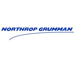 Northrop Grumman has donated two planes to Georgia Northwestern Technical College.