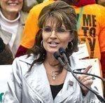 Sarah Palin for Arizona governor?