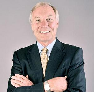 Maryland Comptroller Peter Franchot says he won't run for governor in 2014.