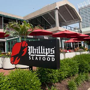 Bal Biz ESPN http://www.bizjournals.com/baltimore/news/2011/11/04/phillips-seafood-names-new-gm-of-power.html