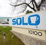 Solo Cup, Foundry Row developers fail to settle dispute through mediation