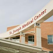 Saint Joseph Medical CenterCharge to patients: $12,671.92What Medicare pays for the same patient: $2,910.53