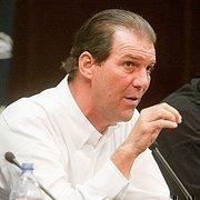 No. 260: Stephen Bisciotti, $2.1 billion, Millersville, Md.