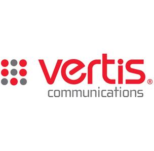 Vertis is being acquired by Quad/Graphics for $258.5 million.