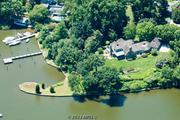 4. 12 Weems Creek Drive