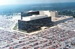 NSA to open big-data lab at N.C. State