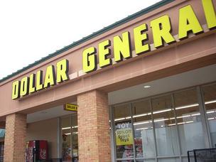 After several in-store robberies, some employees at Wichita's Dollar General stores say they think the company can do more to improve safety at their jobs.