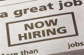 Twenty-three percent of Midwestern employers plan to add full-time jobs in 2012, according to a new CareerBuilder survey.