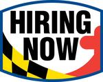 Baltimore-area tech and professional services job openings