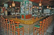J. Patrick's Pub was sold on Thursday for $430,000.
