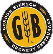 Gordon Biersch, a Chattanooga, Tenn., brewpub chain is opening its Baltimore restaurant in the midst of Hurricane Sandy. It opened in New Orleans three weeks before Katrina hit in 2005.