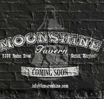 'Upscale dive bar' MoonShine to open in Canton in January