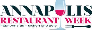 Annapolis Restaurant Week will start Feb. 25.