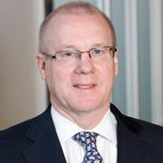 8. Ronald R. Dewhurst Title: former senior executive vice presidentCompany: Legg Mason Inc.Website: www.leggmason.comAge: 592012 total compensation: $6.86 million