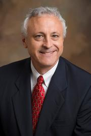7. William J. Stromberg Title: head of global equitiesCompany: T. Rowe Price Group Inc.Website: www.troweprice.comAge: 522012 total compensation: $7.14 million