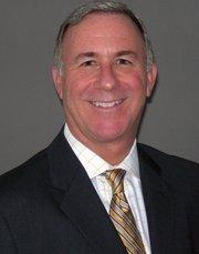 Richard W. Scheiner, chairman of Semmes, Bowen & Semmes P.C., No. 7 on our List.