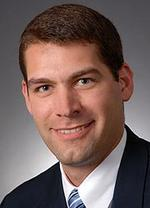 Rob <strong>Garagiola</strong> to become Montgomery County lobbyist