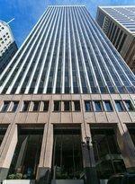 201 N. Charles St. sells for $19.7 million
