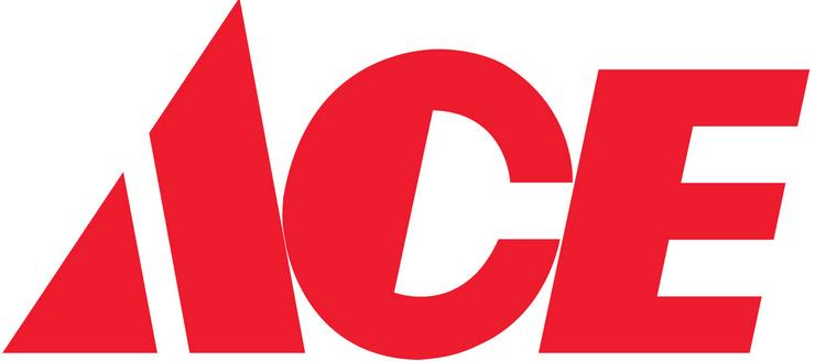 Ace Hardware plans to lease a 500,000-square-foot distribution center in West Jefferson, Ohio.