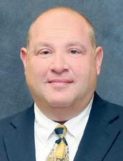William S. Bermanis a partner in various real estate ventures and has managed more than 2 million square feet of commercial real estate in the Greater Baltimore area.