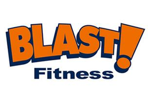 Massachusetts-based health club chain Blast Fitness is considering Maryland among other states for expansion.