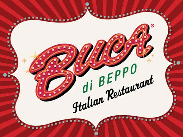 Planet Hollywood late last year said it would bring about 45 employees from Minnesota Italian restaurant chain Buca di Beppo to Orlando.