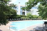 Continental Realty pays $42.5M for Va. apartment complex
