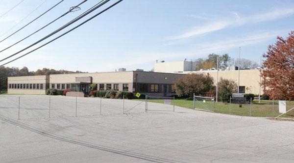 Douron Commercial has purchased 10 Painters Mill Road.